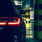 Parkeren in Nederland een zaak voor welgestelden?