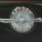 De geschiedenis van het automerk Spyker