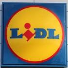 Een auto kopen bij Lidl: loont dat?