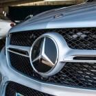 Auto importeren uit Duitsland