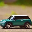 Je eerste auto kopen, wat kost dat?