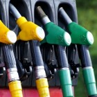 Benzine of diesel: Wat is goedkoper in 2017?