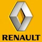 De derde generatie Renault Twingo (2014)