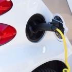 Verschil tussen een hybride en een elektrische auto