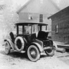 De elektrische auto uit 1902