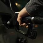 Benzine of diesel: rijstijl, kosten en andere verschillen