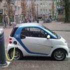 Wat Kost Elektrisch Rijden Auto En Vervoer Auto
