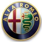 De historie van Alfa Romeo