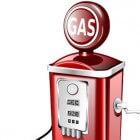 Rijden op aardgas: Is het beter, goedkoper en schoner?