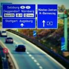 Slaperig op de snelweg – tips om wakker te blijven