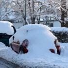 Je auto winterklaar maken: 9 tips