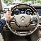 Zelf beveiligingsmaatregelen treffen tegen autodiefstal