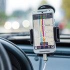 Autonavigatie: welkome hulp bij van A naar B