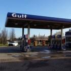 Wat zijn de verschillen tussen de diverse benzinesoorten?