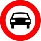 Boetes bij gebreken op of aan de auto voor 2018