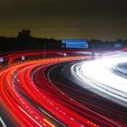 Gevarendriehoek in auto verplicht? Nederland en buitenland