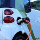 Met een elektrische auto op vakantie naar het buitenland