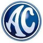 AC Cobra: een Engelse klassieke sportauto