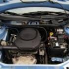 Auto - NCAP test vele automodellen op de veiligheid