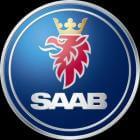 Saab: auto en vliegtuigenfabrikant