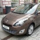 Renault (Grand) Scenic III