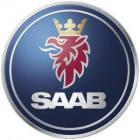 Concept Cars - Saab 9-X Air & 9-X BioHybrid