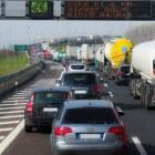 Wat kost een auto per kilometer?