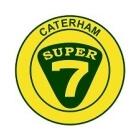 De historie van Caterham