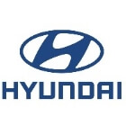 De historie van Hyundai