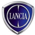 De historie van Lancia