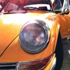 Feiten over de Porsche auto