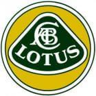 De historie van Lotus