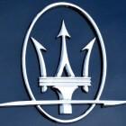 De Maserati Biturbo: Geschiedenis, modellen en prijzen