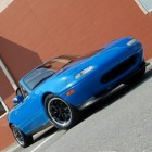 De Mazda MX-5 NA: geschiedenis, kooptips en prijzen