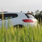 De Volkswagen Scirocco: geschiedenis, kooptips en prijzen