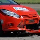Hoe kun je een verkeersongeluk voorkomen?