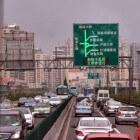 Automobilist vaak onvoldoende voorbereid naar buitenland