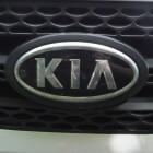 De Kia Picanto - Een auto met karakter