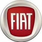 Fiat, auto uit Italië