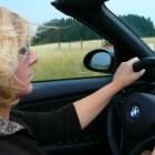 Autorijden met minder kosten: Goedkoop auto rijden