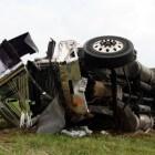 Autoschades herstellen door Autoschade Herstel Groep