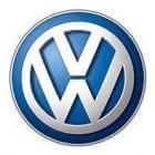 Volkswagen, de Jetta