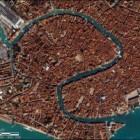 Ecotoerisme in Venetië