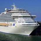 Costa Concordia – de Titanic van deze eeuw