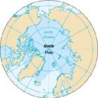 Veranderingen in het Noordpoolgebied