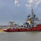 Bevoorradingsschepen: de alleskunners van de offshore