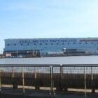 Een bezoekje waard: scheepswerf Meyer Werft in Papenburg DE