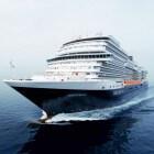 MS Koningsdam – grootste cruiseschip Holland America Line