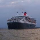 De scheepsgeschiedenis