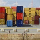 De container-revolutie